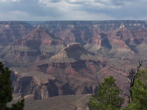 canyoncloseup