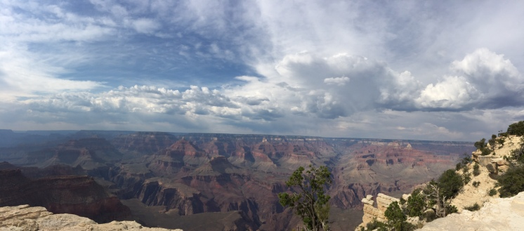 canyonpano