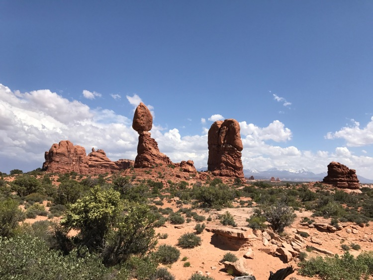 balancedrockarches