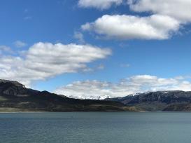 LakeFork