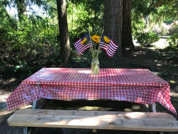 July4thTable