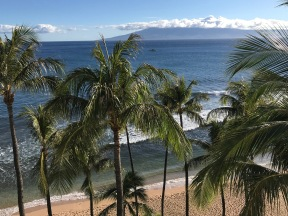 viewfromHyattMaui
